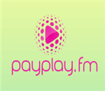 PayPlay.Fm